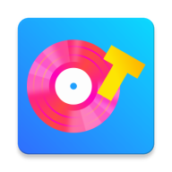 Out of Tune APK