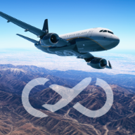 Infinite Flight APK