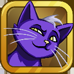 9 Lives: Casey and Sphynx APK
