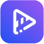 HD XX Video Player APK