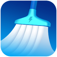 Speed Cleaner APK