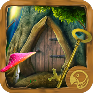Enchanted Forest APK