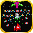 Space Invaders APK