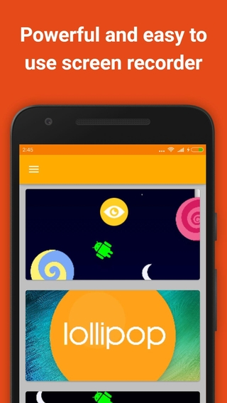 Quick APK 2 0 3 - download free apk from APKSum