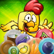 Farm Bubble Shooter Trouble APK