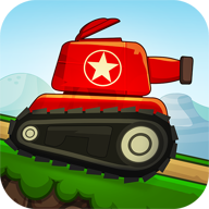 Mini Tanks Racing APK