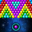 Ultimate Bubble Shooter APK
