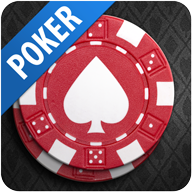 World Poker APK