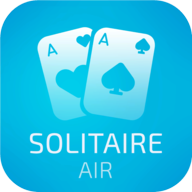 Solitaire Air APK