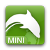 Dolphin Browser Mini APK