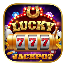 Lucky Spin Slots APK