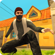 Virtual Thief Simulator APK