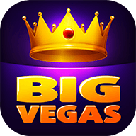 Big Vegas APK