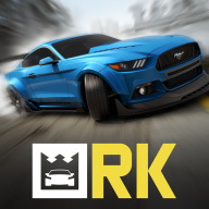 Race Kings APK