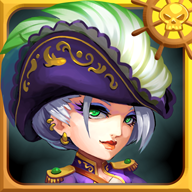 Pirate APK