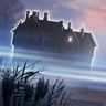Darkmoor Manor APK