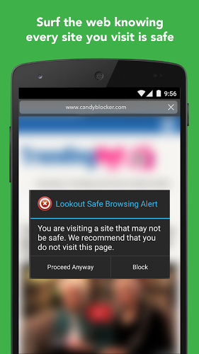 Lookout APK 10 27 2 d418476 - download free apk from APKSum