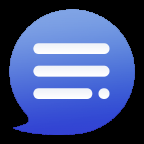 Messenger Counter APK