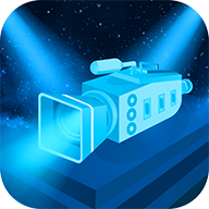 Intro Maker APK