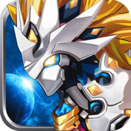 Hero Galaxy APK