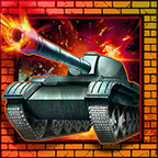 Tank Battle APK