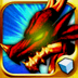 End of Darkness 1.0 icon