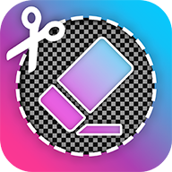 Cut Paste Frames APK
