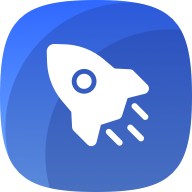 Extreme Clean Booster APK