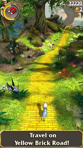 temple run apk for android 2.3.6