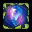 Gems & Magic APK