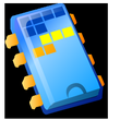 ICS Task Manager Widget APK