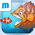 Deep Sea Fury APK
