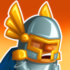 Tower Dwellers Gold APK