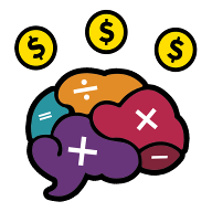 Math Cash APK