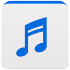 Runtastic Music APK