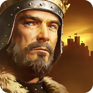 Kingdom APK