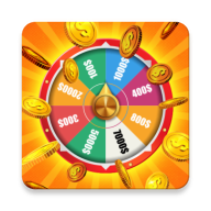 new spin_2_earn APK