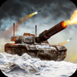 Empires & Allies 1.52.1062103.production icon