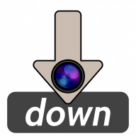 Downloader for Instagram APK