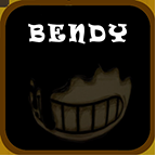 Bendy ink World Machine APK