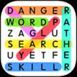 WordSearch APK