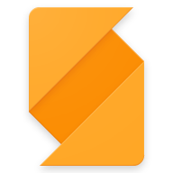 Send Anywhere Pro APK 4 2 11 - download free apk from APKSum
