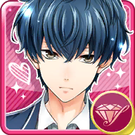 First Love Story APK