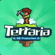 GG Toolbox for Terraria: PE APK