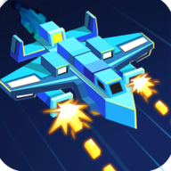 Merge Fighters APK