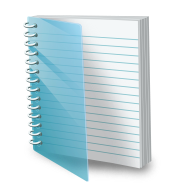 Simple Notepad APK
