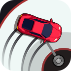 Drift Racing APK