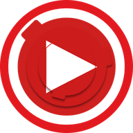 Free Music Videos TVShow on Youtube APK 2 9 - download free