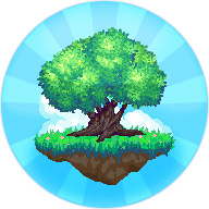 Small Living World APK