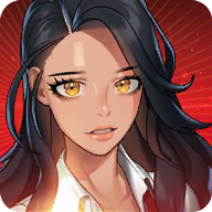Soul Ark: Brave and Fate APK